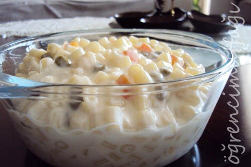 makarna-salatasi