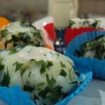 patatesli-toplar