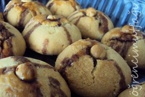 karisik-meyveli-kurabiye